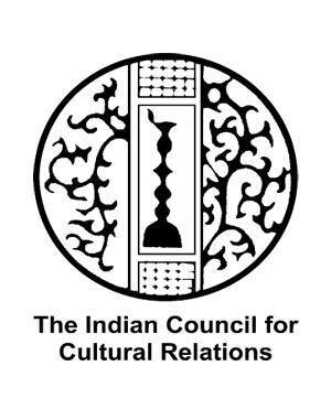 Indian Council for Cultural Relations