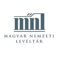 National Archives of Hungary